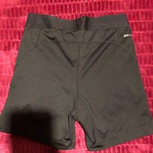 Nike Shorts - Nike pro shorts